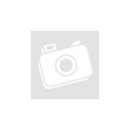 Artikulációs papír utántöltő BK01 kék 200µ 300 lap