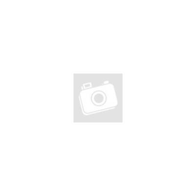 BREEZE SELF ETCH CEMENT KIT 3x4ml A2, 1x4ml transl., 1x4ml Opaqe White, 1x3ml Silan